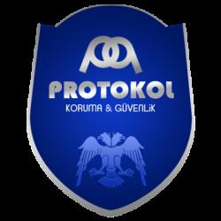 protokol-koruma-guvenliklogo